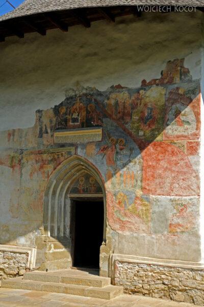 L092 - Biserica Patrauti