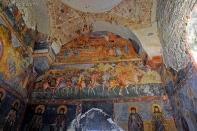 L096 - Biserica Patrauti