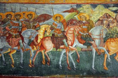 L097 - Biserica Patrauti