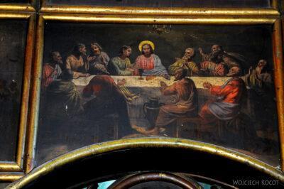 L103 - Biserica Patrauti