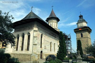 L114 - Suceava - Biserica wcentrum