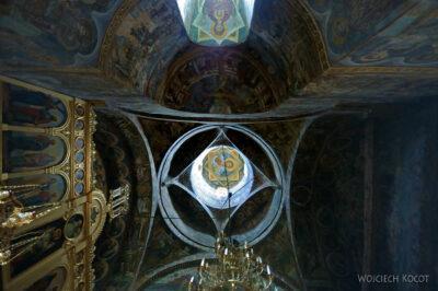 L127 - Suceava - Biserica wcentrum