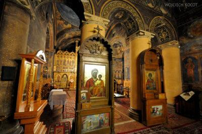 L138 - Suceava - Biserica Św.Jerzego