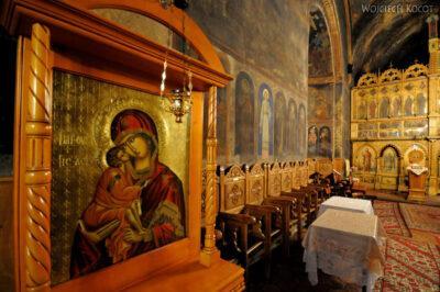 L139 - Suceava - Biserica Św.Jerzego