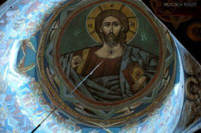 M129 - Manastirea Vatra Moldovitei