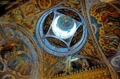 M131 - Manastirea Vatra Moldovitei