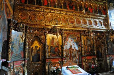 M135 - Manastirea Vatra Moldovitei