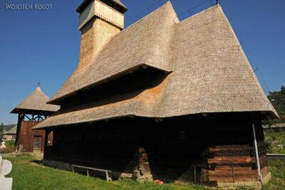 N062 - Nowy Kościółek wokolicy