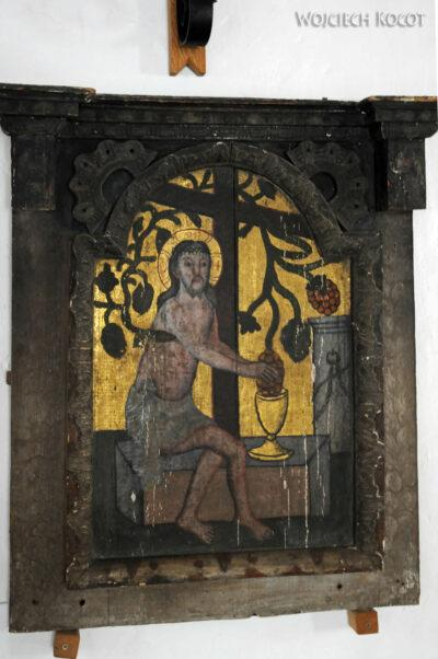 N140 - Barsana - Nowy Zespół klasztorny
