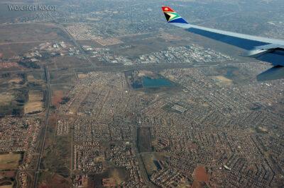SA01015-Johanesburg zgory