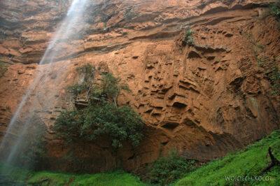 SA04103-Wodospad Bridal Veil