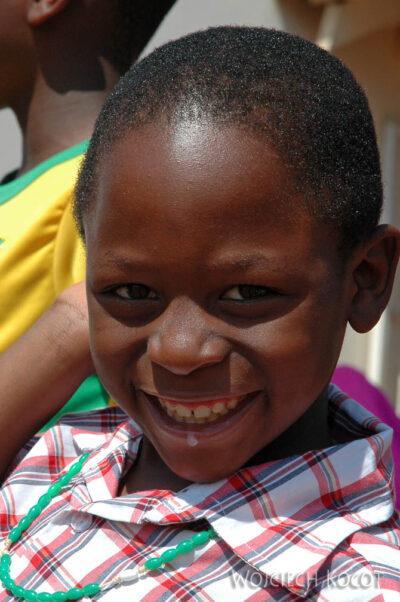 SA06031-Swazi-portrety