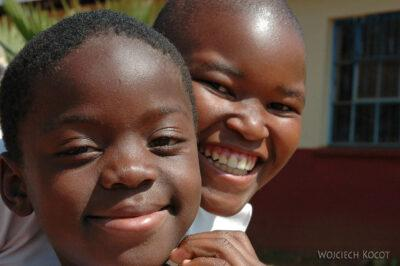 SA06033-Swazi-portrety