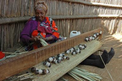 SA06096-Matenga Nature-Wioska Swazi