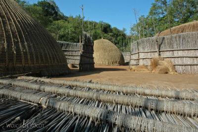 SA06112-Matenga Nature-Wioska Swazi