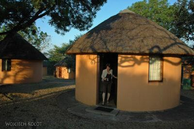 SA07059-Kwatera wHluhluwe-Umfolozi