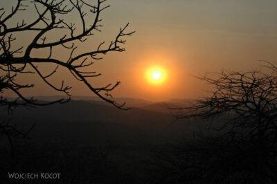 SA07183-Zachód słońca
