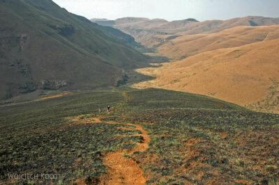 SA12087-Na Langalibalele Ridge