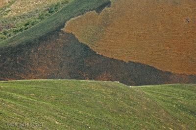 SA12094-Na Langalibalele Ridge