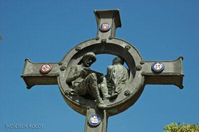 SA16040-Pomnik Marynarzy Szukających Księdza