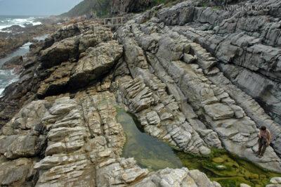 SA17142-Na Waterfall Hiking Trail