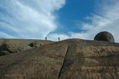 SA26098-Paarl Mountain Nature Reserve