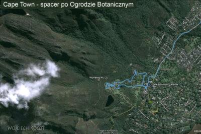 SA27003-Mapka ogr.botanicznego
