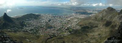 SA28060-Panorama Cape Town