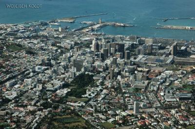 SA28062-Cape Town