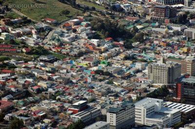 SA28071-Cape Town Dz.Muzułmańska