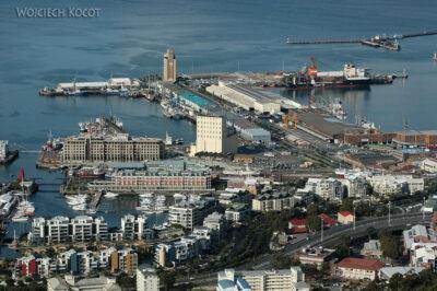 SA28096-Cape Town - Dawny Port