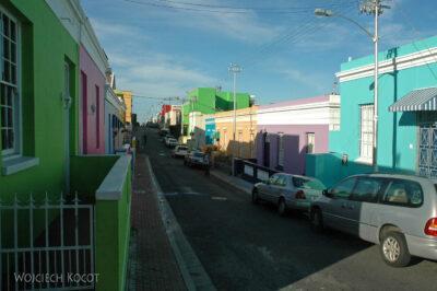 SA30122-Cape Town - Dz.Muzułmańska