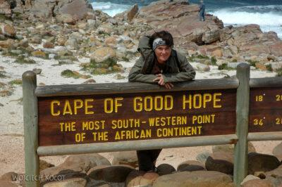 SA31061-Spacer naCape of Good Hope