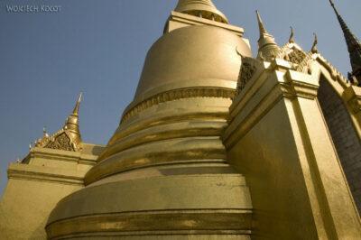 1T2014-Zespół Świątynny Wat Pra Kaeo