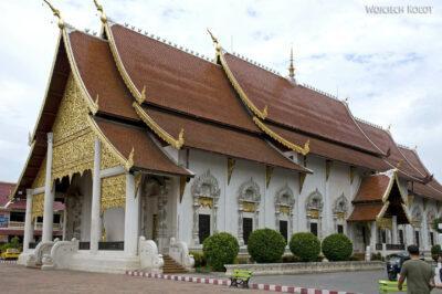 Wat Chedi Luan-nowa