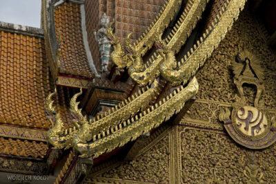 1T3157-Inna Świątynia
