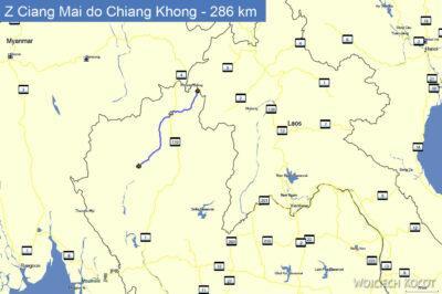 Do Chiang Khong