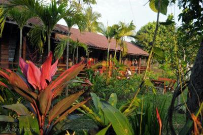 Hotel wChiang Khong