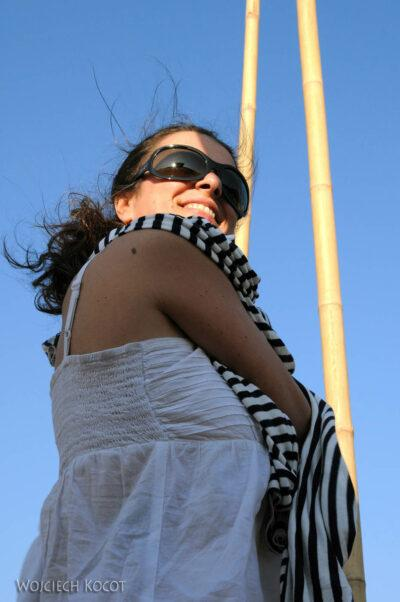 2L1074-Carla Figueiredo