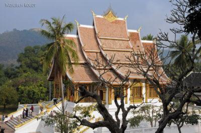 2L2040-Nowa świątynia obok Muzeum