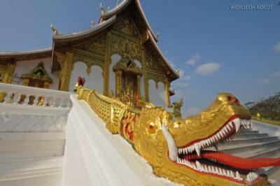 2L2052-Nowa świątynia obok Muzeum