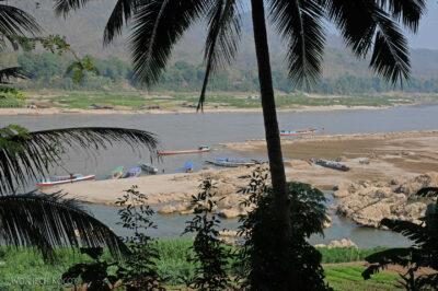 2L2059-Mekong przezpalmy