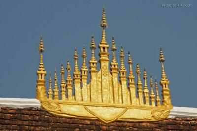 2L2075-Wat Xieng Thong -Bud.Główn