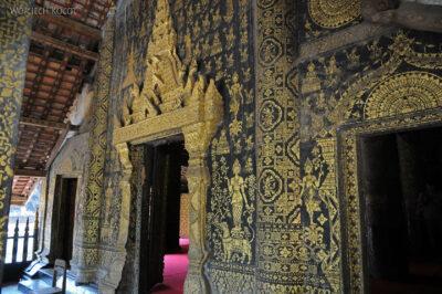 2L2077-Wat Xieng Thong -Bud.Główn