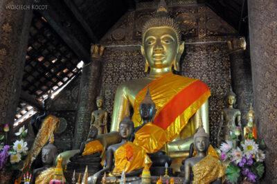2L2079-Wat Xieng Thong -Bud.Główn