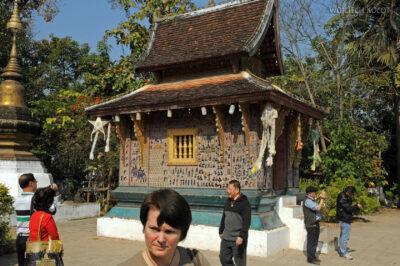 2L2087-Wat Xieng Thong -Bud.Boczny