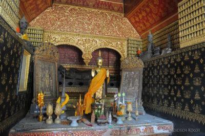 2L2089-Wat Xieng Thong -Bud.Boczny