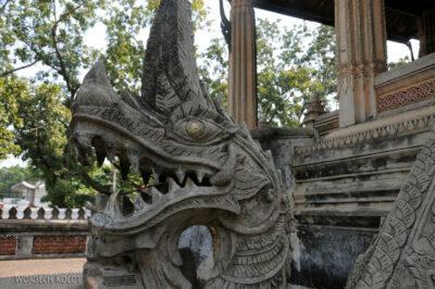 2L4033-Wat Phra Keo