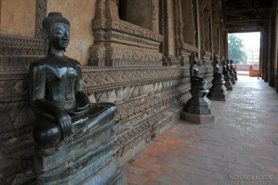 2L4034-Wat Phra Keo