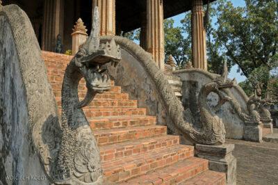 2L4038-Wat Phra Keo